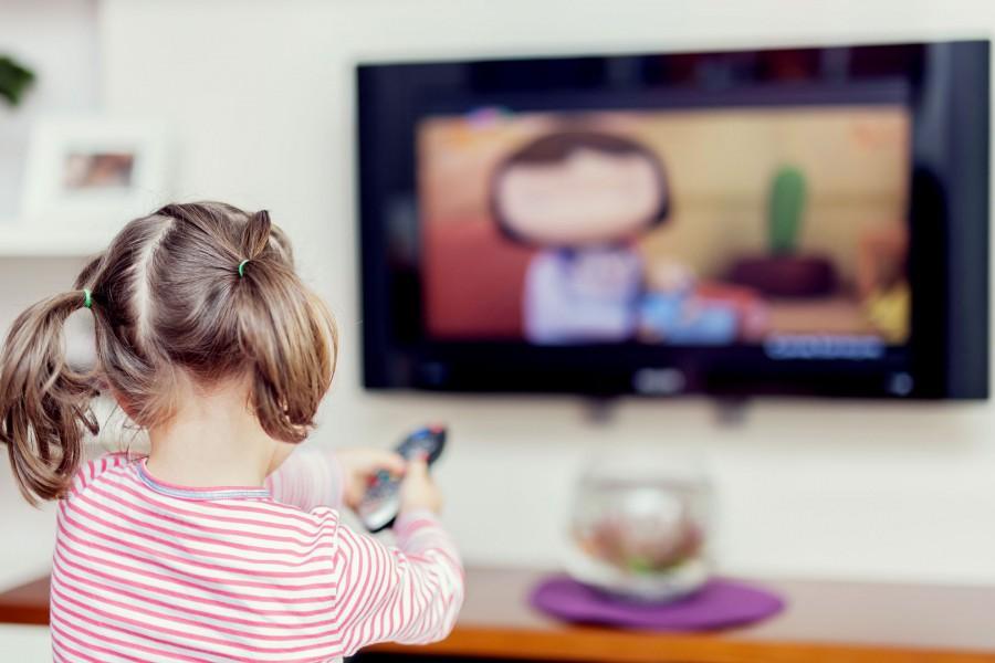 Всеукраинская школа онлайн: список телеканалов, которые будут транслировать уроки для детей 1-4 классов
