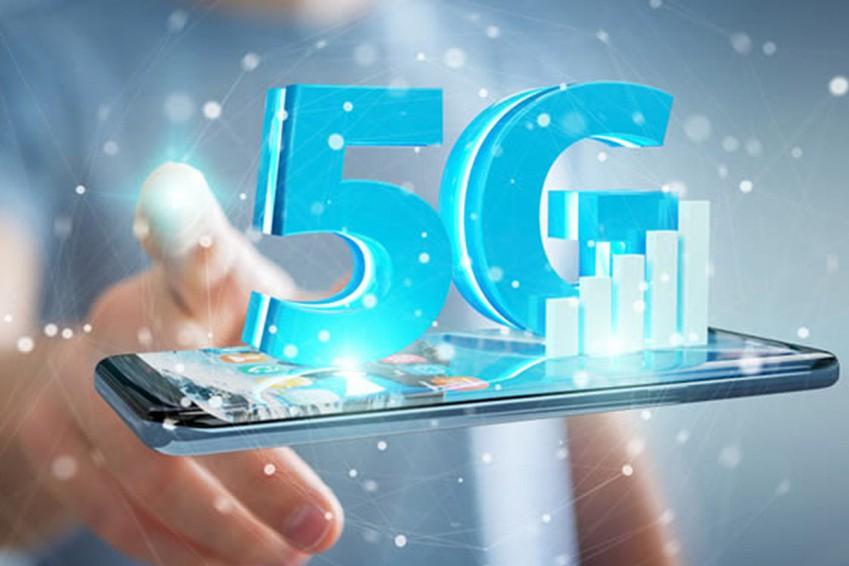 Минцифры провели исследование, чтобы выяснить опасна ли технология 5G