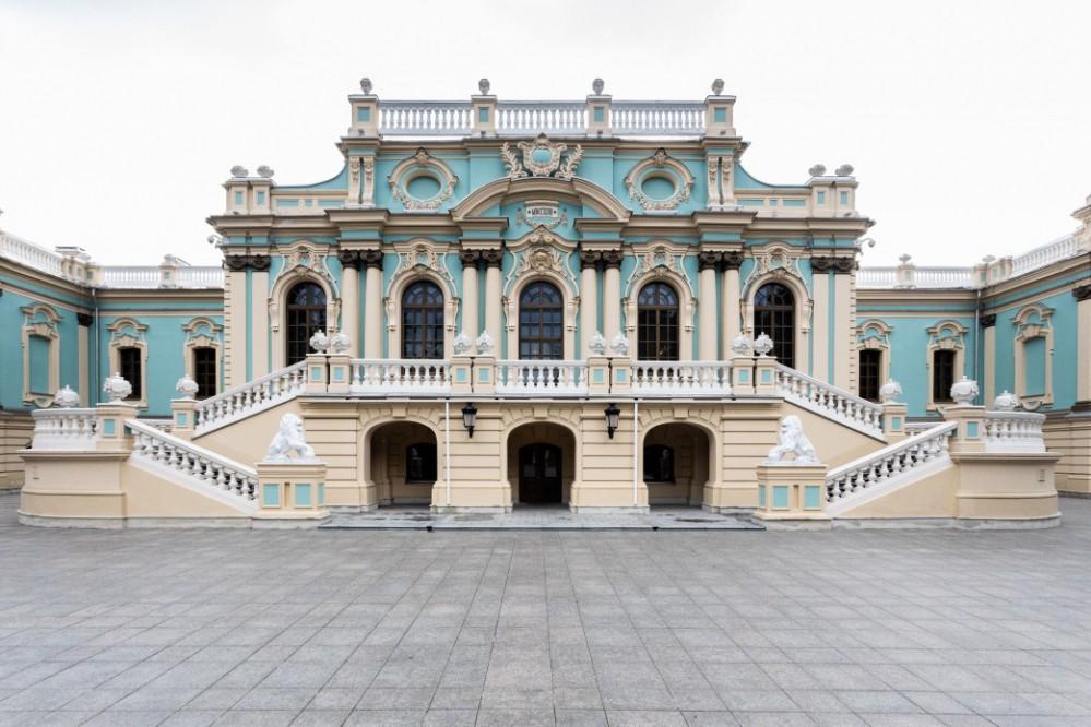 Резиденция Президента открывается для экскурсий: стоимость, дата и время