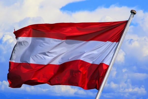Зеленый свет: Австрия сняла запрет на полеты для Украины, но ввела определенные условия