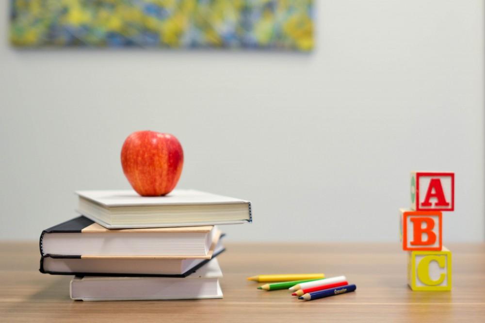 Пора в школу: в МОЗ рассказали, как будут работать учебные учреждения с 1 сентября