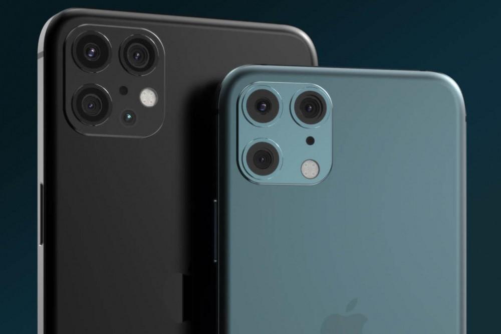 В компании Apple готовят презентацию продуктов iPhone 12, Watch и iPad Pro: какими они будут
