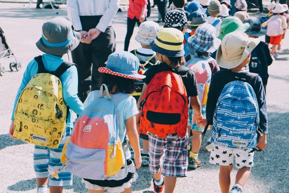 В Украине разрешили открыть детские лагеря: где и при каких условиях
