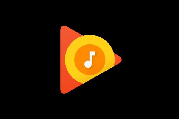 Google закрывает сервис Play Музыка: стало известно когда