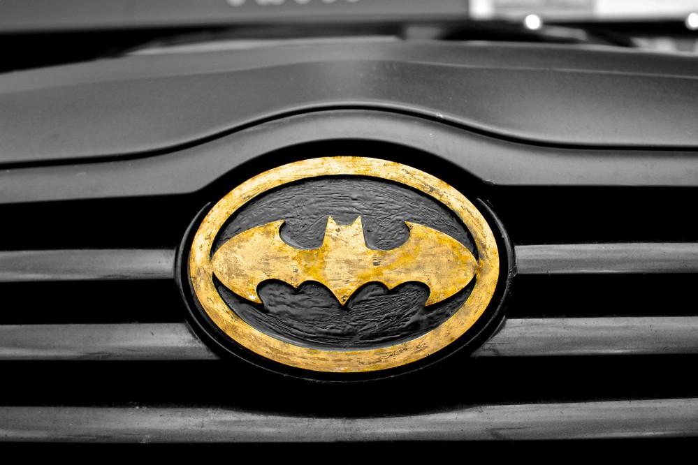 Режиссер Джон Ридли создаст комикс о новом Бэтмене: супергерой будет афроамериканцем