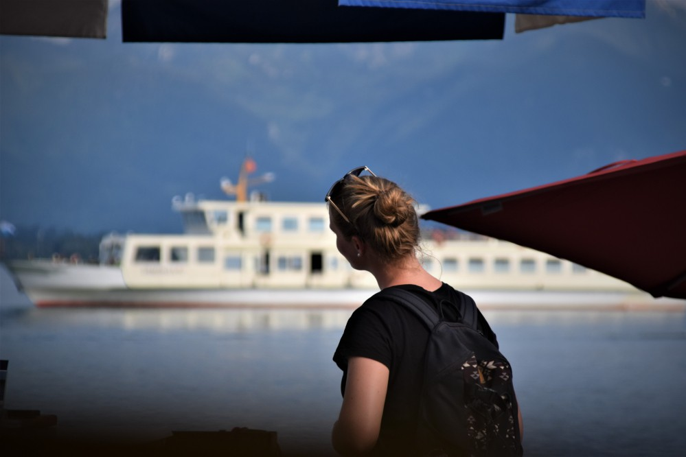 Стало известно, кому не обязательно отправляться на самоизоляцию по прибытию в Украину