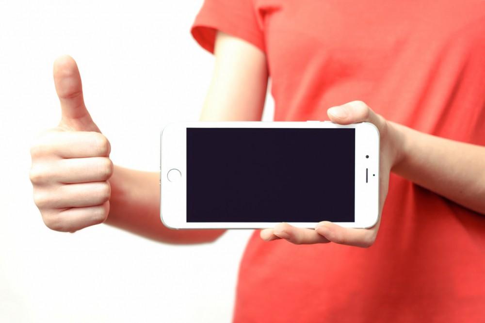 Компания Apple будет чаще выпускать новые модели iPhone