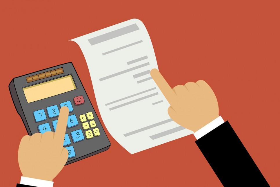 В Украине планируют изменить налог на зарплату