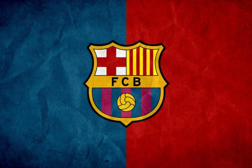 """Футбольный клуб """"Барселона"""" выплачивает самую большую зарплату"""