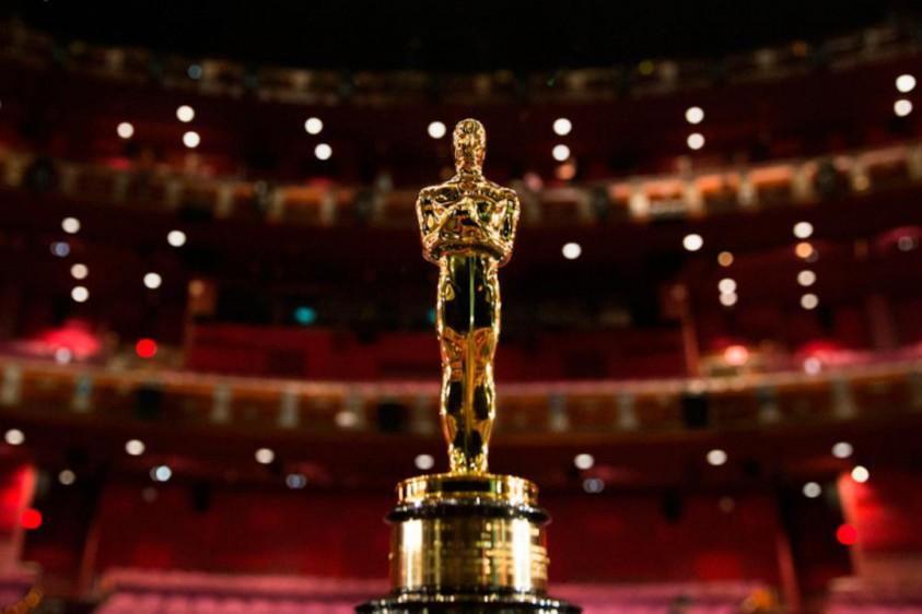 """В сеть слили список победителей на премию """"Оскар-2020"""""""