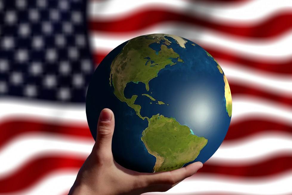 США будут выдавать Green Card иностранцам по новым усиленным правилам