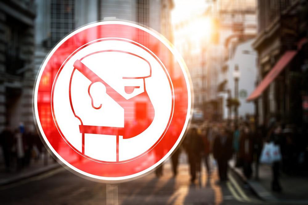 Эпидемия коронавируса: Евро-2020 и Олимпиаду в Токио могут отменить или перенести