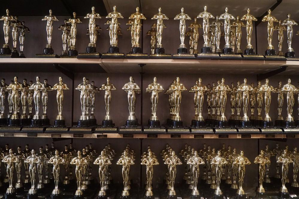 """Американский аналитик представил математические прогнозы победителей """"Оскара-2020"""""""