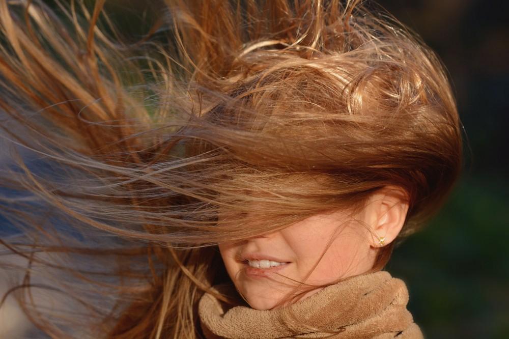 Завтра в Киеве ожидаются сильные порывы ветра
