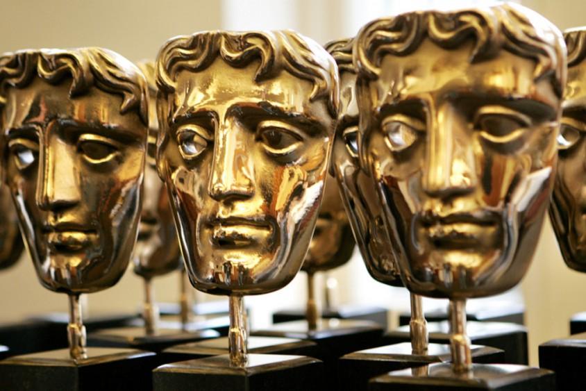Стали известны победители британской кинопремии BAFTA-2020