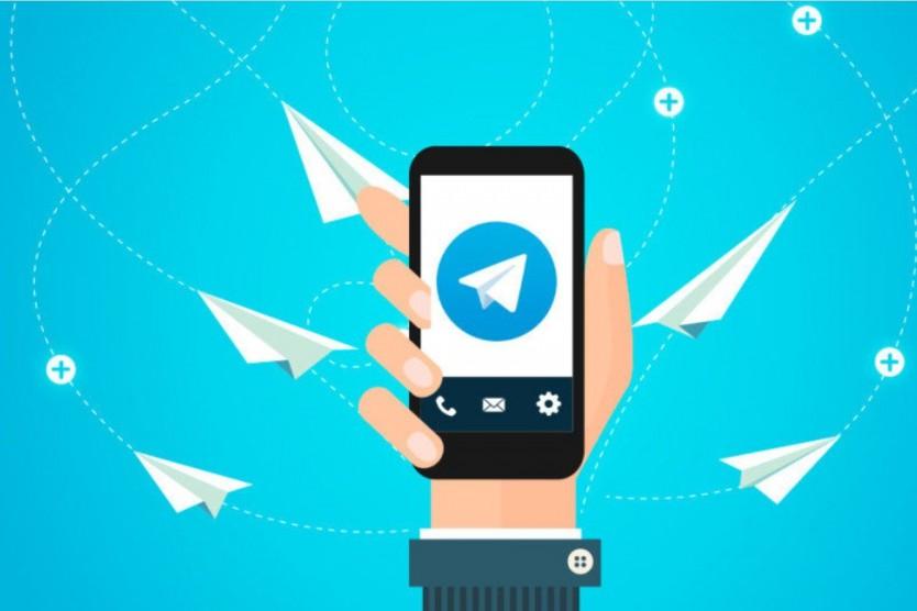 В Telegram появилась новая функция видеозвонков: как подключить
