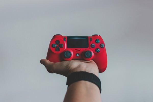 PS Plus август 2020: какие игры получат подписчики в следующем месяце