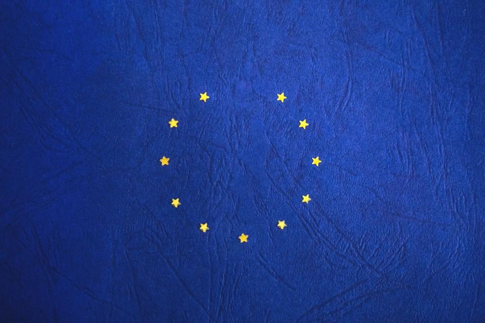Евросоюз продлил запрет Украине на въезд: обновленный список стран