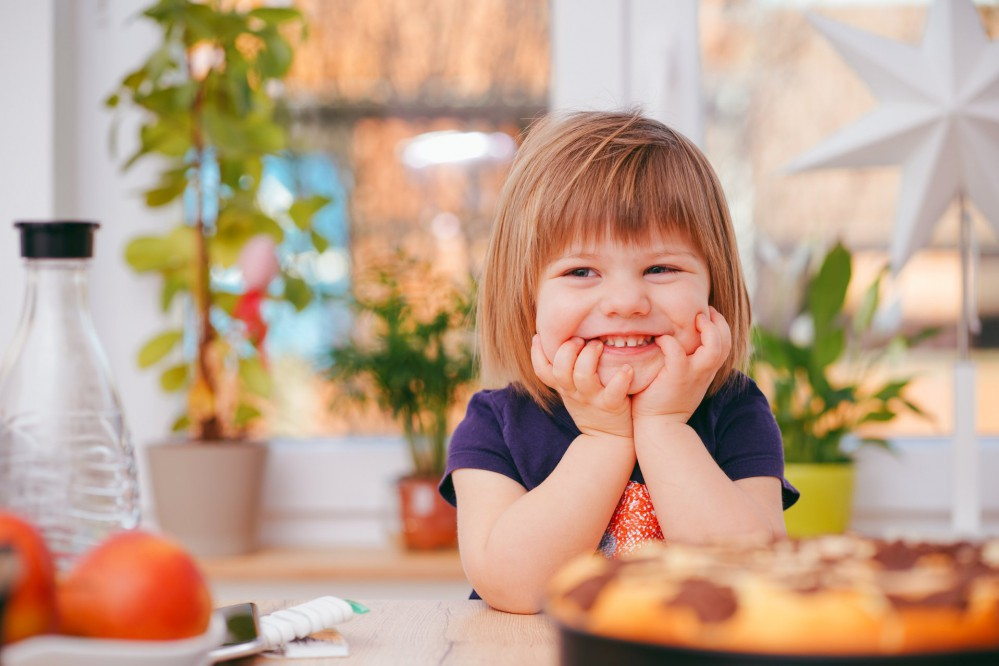 В Киеве обустроят новые реабилитационные центры для детей с инвалидностью: адреса