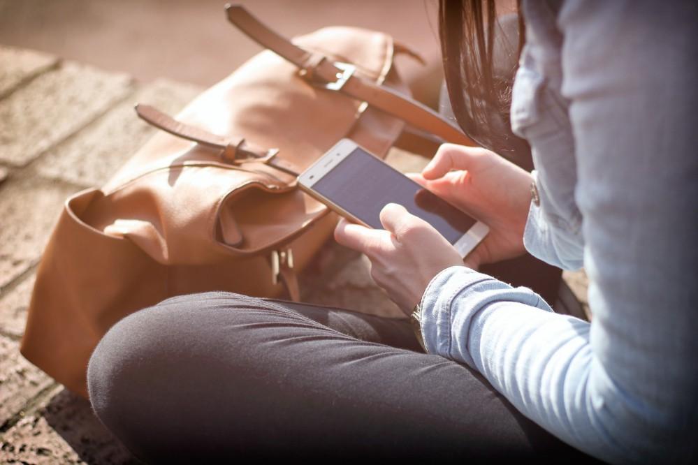 Приват24: пользователи не могут зайти в мобильное приложение банка