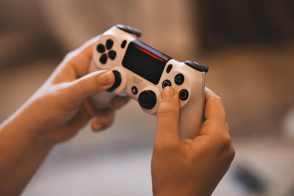 Большая распродажа: в PS Store предлагают скидки на популярные видеоигры