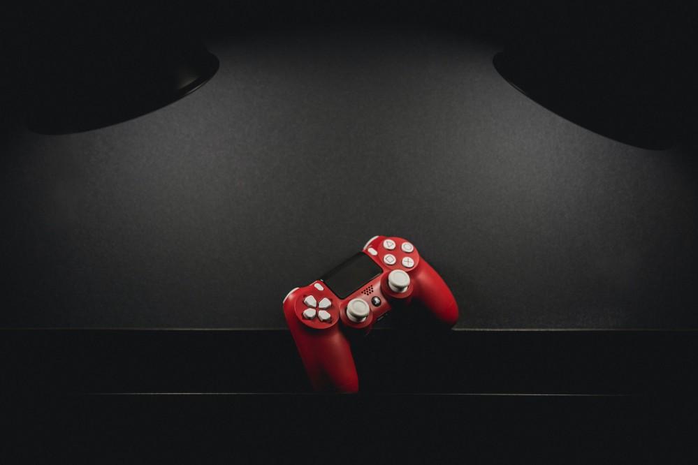 Скидки для геймеров: в PS Store началась распродажа ретро-видеоигр, ремейков и ремастеров