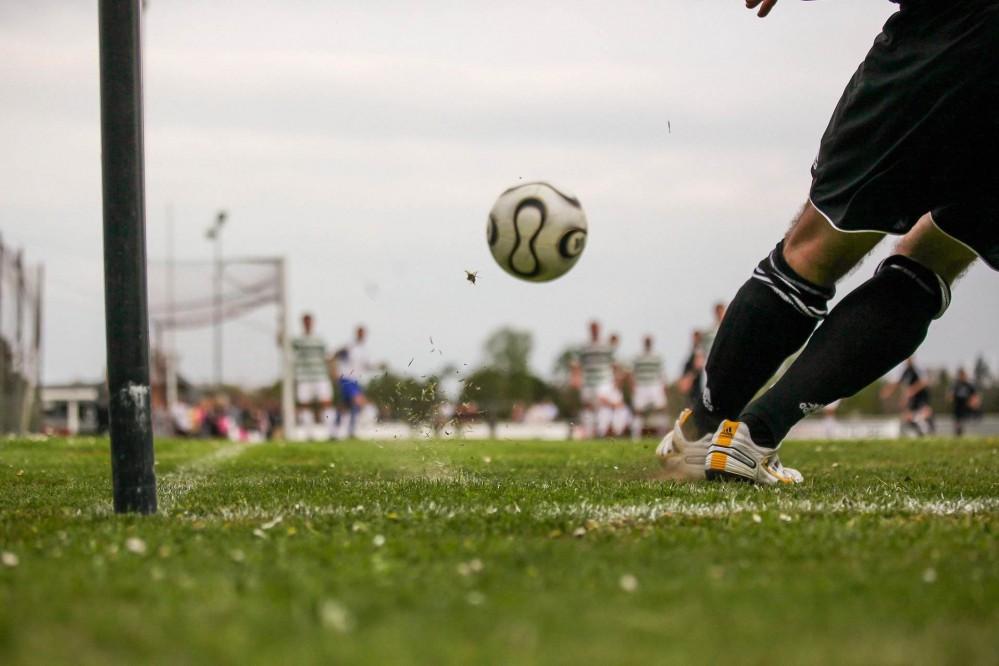 Футбола не будет: Евро официально переносят на 2021 год