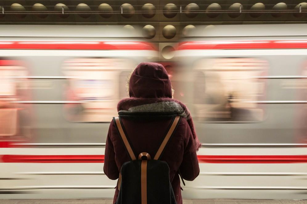 Инструкция: как вернуть деньги за билет на отмененный поезд во время карантина
