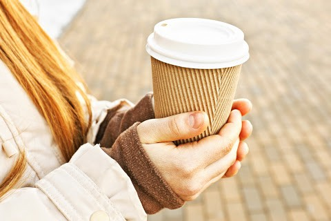 Карантин в Киеве: ввели запрет на работу МАФов с кофе, шаурмой и алкоголем на разлив