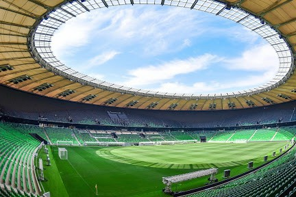 Не пройдет: УЕФА отменит Евро-2020 из-за коронавируса