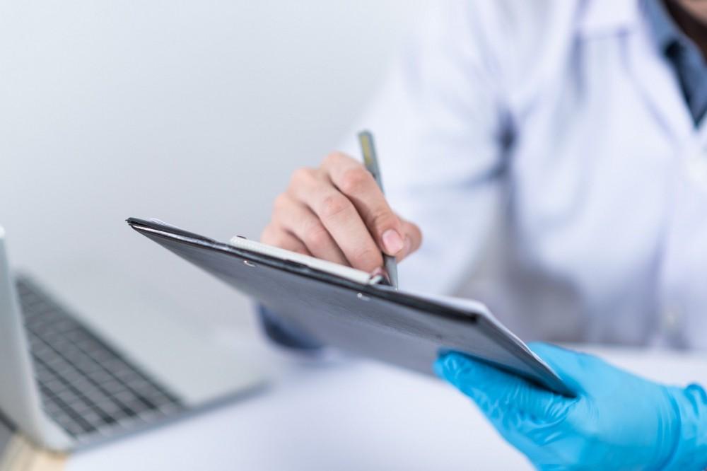 Министр здравоохранения представил план изменений в медицинской реформе