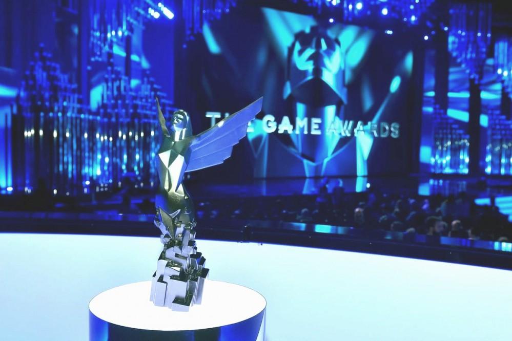 Лучшая видеоигра 2020 года: известны номинанты премии The Game Awards