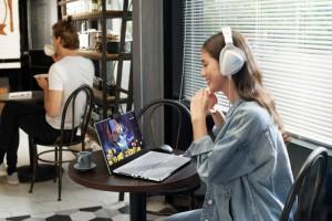 Мощный и стильный ноутбук ROG Zephyrus G14 стал еще доступнее