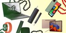 Бренды, создающие будущее: топ-5 продуктов  со скидками от инновационных компаний в Черную пятницу