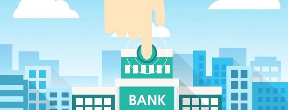 Где быстрее получить кредит - в банке или МФО?