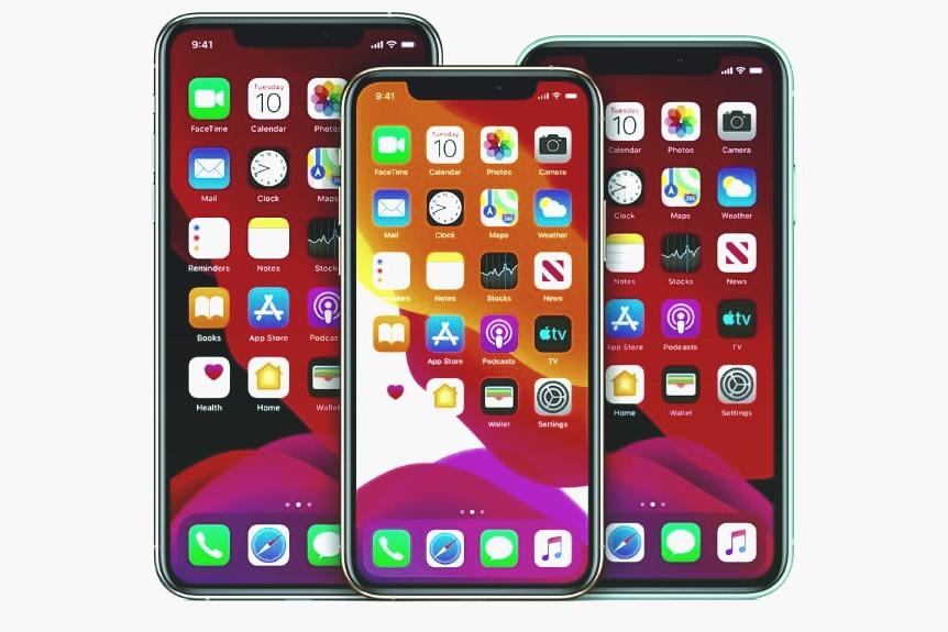 В Apple рассказали, сколько будет стоить заменить стекло в iPhone 12 и iPhone 12 Pro