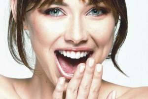 Береги красоту смолоду: что нужно делать в 25, чтобы выглядеть свежо в 50