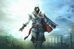 Netflix вместе с Ubisoft выпустят сериал по мотивам вселенной Assassin's Creed