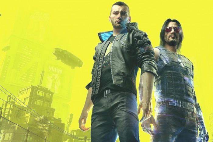 Новая дата: релиз видеоигры Cyberpunk 2077 снова перенесли