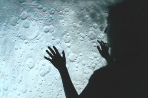 Неожиданное открытие: ученые NASA обнаружили воду на солнечной стороне Луны