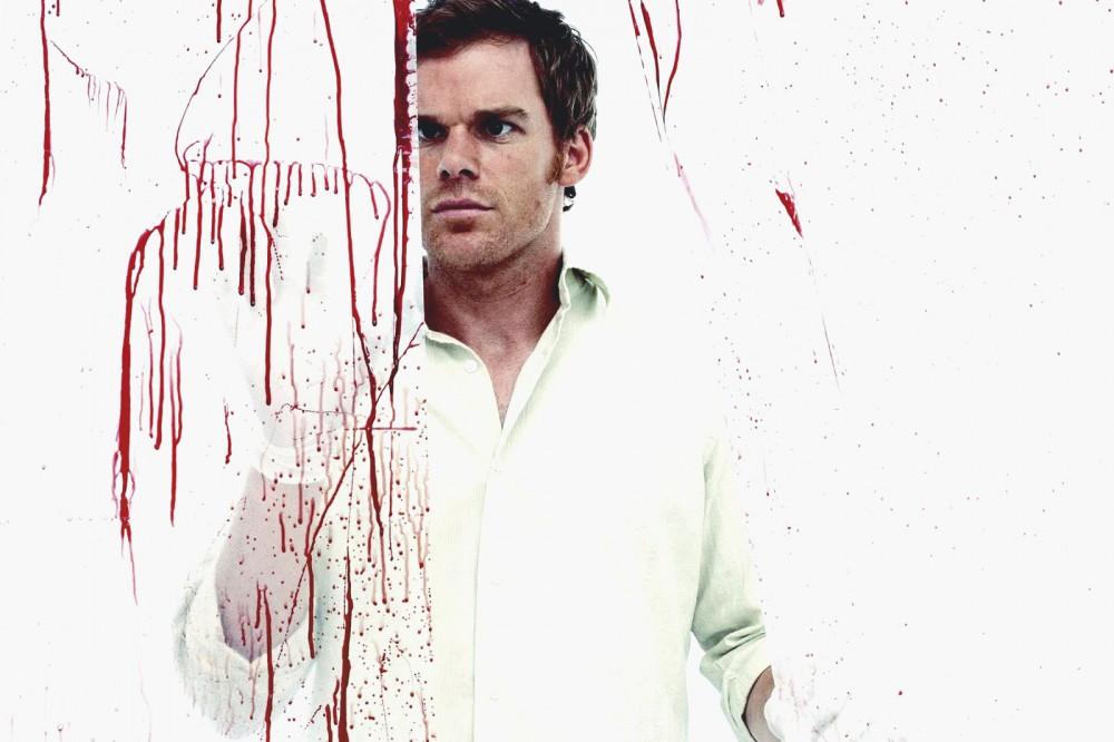 """Он вернется: на Showtime выйдет продолжение американского сериала """"Декстер"""". Дата"""