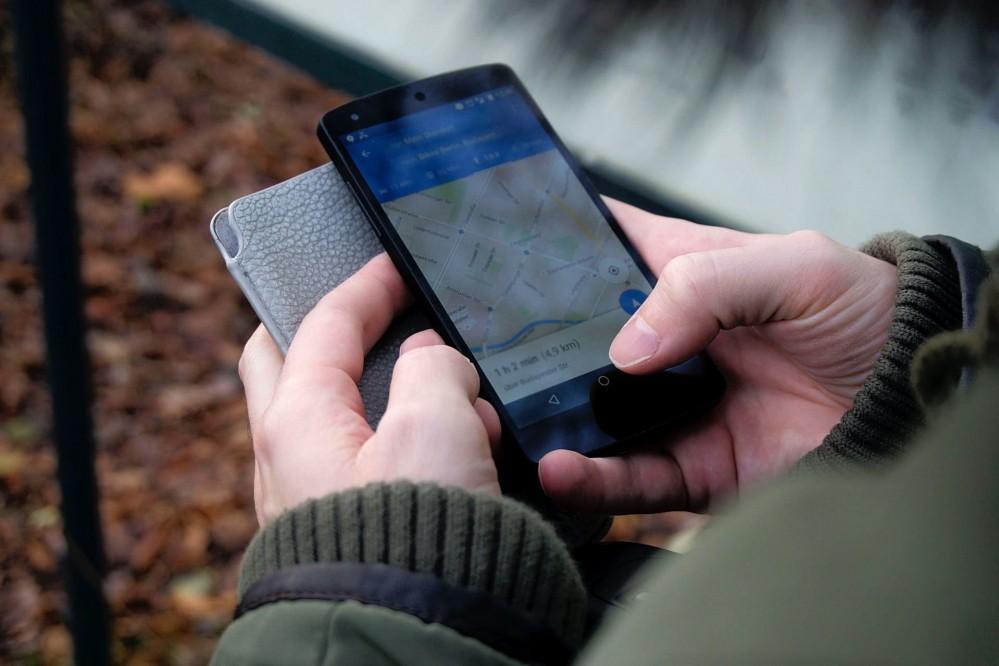 Безопасная навигация: Google Maps начнет показывать распространение коронавируса по регионам