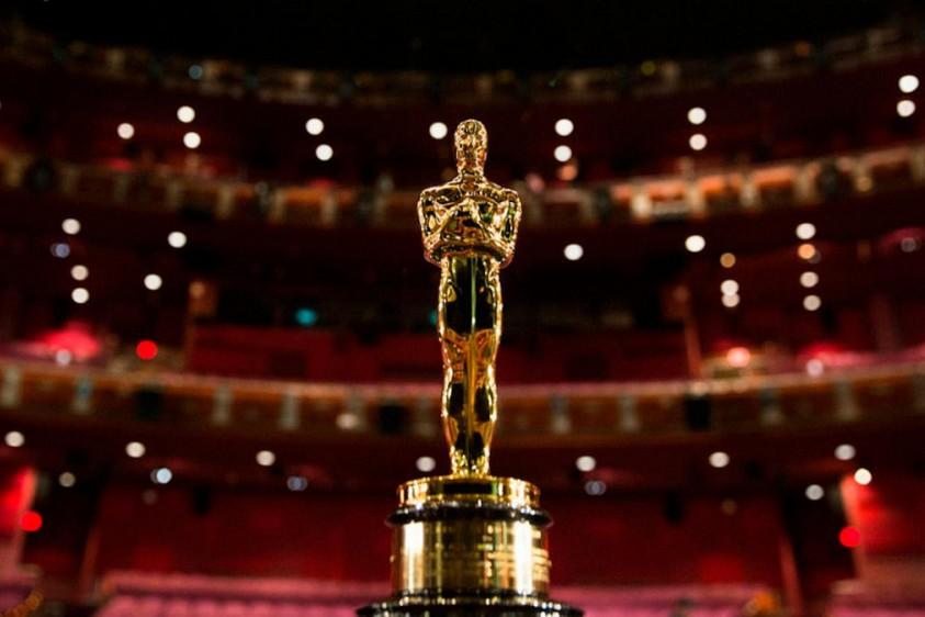 """Стали известны номинанты национального отбора на """"Оскар"""" от Украины"""