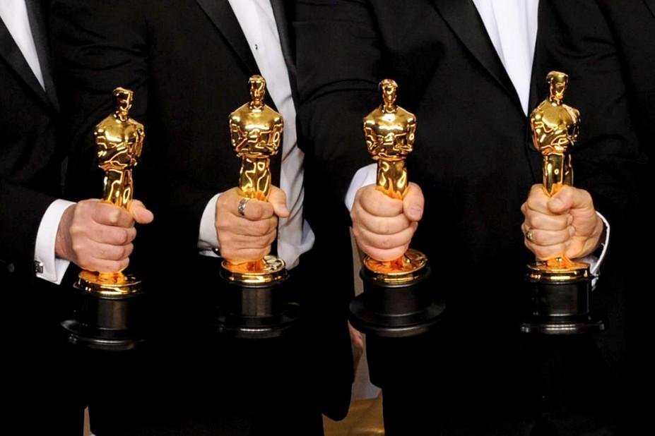"""Только меньшинства: объявлены новые требования для получения премии """"Оскар"""""""
