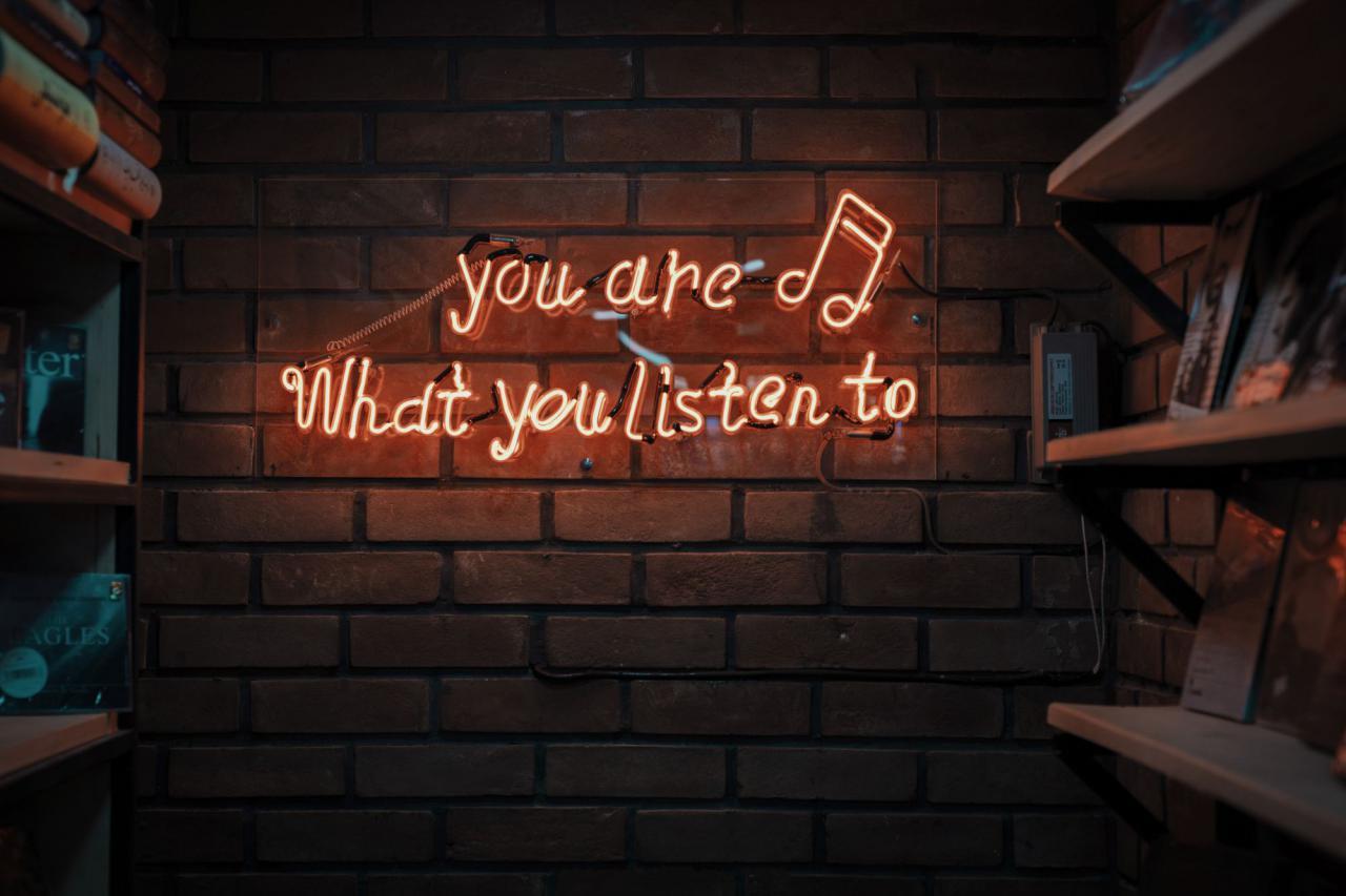 Плейлист июля: новая музыка, которая вам понравится