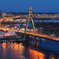 Спрашивали - отвечаем: почему Московский мост переименовали в Северный