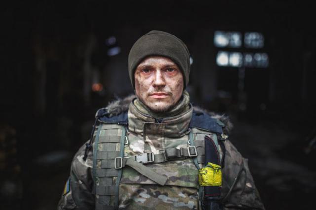 Украинские фильмы 2017 года, которые мы советуем посмотреть