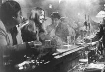 10 заведений в Киеве, где можно курить