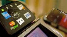 «Это было очень волнительно»: киевляне о первом разе с Apple Pay