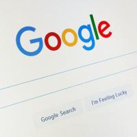 Конец эпохи: в Google больше нельзя открыть картинку в полном размере